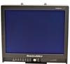 Transvideo CineMonitor HD15 SB Evolution (SDI+ ANALOG) -- 917TS0056 -- View Larger Image