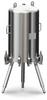 Stedim Biotech Sartoclear® P Liquid Filter Housing -- 29V1201810DBELZ