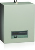 Flame Ionization Detector -- SNR650 - Image