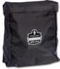 Arsenal(R) 5183 Full-Mask Respirator Bag;300ci Black -- 720476-13183