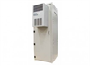 Large Outdoor Battery Enclosures -- Te40