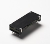 Eighth-brick Isolated DC-DC Converter -- AEO/ALO Series
