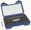 SAE Kit w/ Socket & T-Bar -- RTC1412-SAE