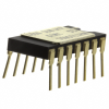 Linear - Amplifiers - Instrumentation, OP Amps, Buffer Amps -- 342-1076-ND - Image