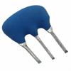 Resonators -- FCR4.0MC5T-ND -Image