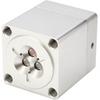 IR3 Flame Detector -- RFD-3FT-I