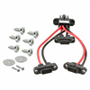 Specialized Cable Assemblies -- A123693-ND