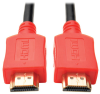 Video Cables (DVI, HDMI) -- TL1661-ND -Image
