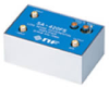 Differential Amplifier -- SA-420F5