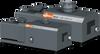 Industrial, Dry Claw Vacuum Pump for Wet Applications -- Mink MM Aqua Series -Image