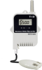 Wireless RTD Data Logger -- TandD RTR-505-Pt -- View Larger Image