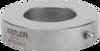 1-Component Force Sensor -- 9071A -Image