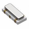 Resonators -- 490-18276-1-ND -Image