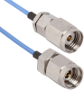 Coaxial Cables (RF) -- 7016-0061-ND -Image