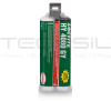 LOCTITE® HY 4080GY™ Toughened Hybrid Adhesive 50gm -- HECY50029