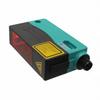 Optical Sensors - Photoelectric, Industrial -- 2046-VDM28-8-L-IO/73C/110/122-ND -Image