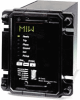 Protection & Control -- MIW Directional Relay