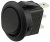 Rocker Switches -- EG4774-ND -Image