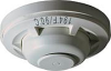System Sensor Fixed Temperature Sensor -- SR-5604