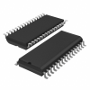 RF Receivers -- 568-15070-1-ND - Image