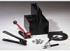 Steel Strapping Kits -- 5774000