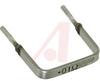 Resistor;Metal Element;Res 0.01 Ohms;Pwr-Rtg 3 W;Tol 1%;Thru-Hole;Curr-Sense -- 70061283 -- View Larger Image