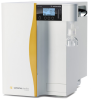 Type I Ultra Pure Water Systems -- H2OBASIC-B