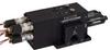 Modular Segmented Vacuum Manifold -- VMBV Series