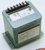 Voltage/Current Measurement Transducer -- OM8 Series