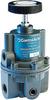 Type 700 High Flow Air Pressure Regulator