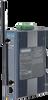 IEEE 802.11 a/b/g/n Wi-Fi Mesh AP/Station -- EKI-6351-A