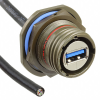 USB Cables -- APC1681-ND -Image