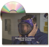 Safety First: Respirator Safety -- 64211