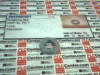 LOCKNUT, NYLON, PG7, AF 19MM THREAD SIZE - METRIC:PG7 MATERIAL:NYLON THICKNESS:5MM ACCESSORY TYPE:LOCKNUT FOR USE WITH:SKINTOP CABLE GLANDS LOCK -- 53019000