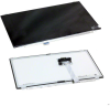Display Modules - LCD, OLED, Graphic -- 1188-1149-ND - Image