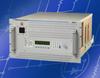 AC Power Source -- Ls-Lx