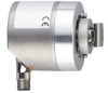 Incremental encoder with hollow shaft -- RO3102 -Image