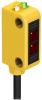 Optical Sensors - Photoelectric, Industrial -- 2170-Q12RB6LV-ND -Image