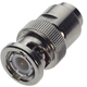 RF Coaxial Termination -- 3030 -- View Larger Image