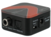 2-Way Digital Audio Converter -- AT-AD2