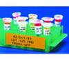 Lab Pal High Perfomance Labels White -- 4AJ-9040563