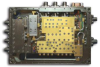 Tuner/Downconverter 2 - 6 GHz to 1 - 2 GHz Baseband -- A60-ML008