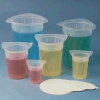 100 ml Graduated Beakers -- 76076 - Image