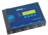 NPort Device Server -- NPort 5450 Series - Image