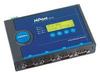 NPort Device Server -- NPort 5450 Series