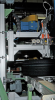 dimensionCONTROL TRP 8309.M Inspection System