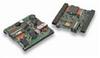 Half-brick Isolated DC-DC Converter, Single Output -- EXB30 Series