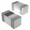 Fixed Inductors -- 1276-6229-1-ND - Image