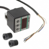 Pressure Sensors, Transducers -- 563-1394-ND - Image