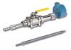 ENDURANCE™ Retractable Conductivity Sensors -- Model 402/402VP - Image
